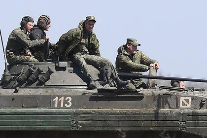 Появились подробности работы подразделения ГРУ по «дестабилизации Европы»