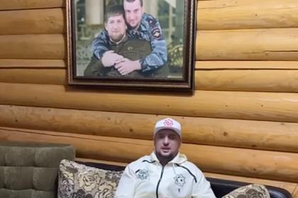 https://icdn.lenta.ru/images/2019/10/09/17/20191009174528409/pic_b6a5becf3ddca96404b023bee7b523ea.png