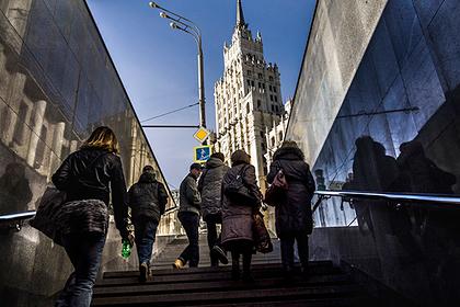 Проблемы с психикой имеет каждый третий россиянин. Что делать их близким?