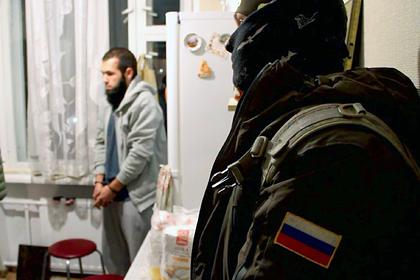 Ветеран спецслужб назвал число «спящих кротов» ИГ в России