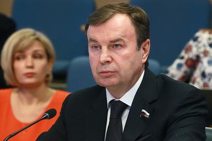 Прокуратуру попросили проверить данные из расследования «Ленты.ру» о наркотиках