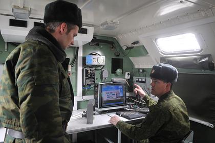 В Госдуме поведали опоследствиях игнорирования потребностей армии