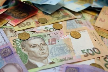 Россию сочли причиной коррумпированности Украины