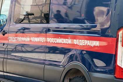 Две россиянки задушили насильника зарядкой от телефона и отправились под суд
