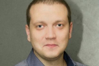 Украинский музыкант пожелал украинским солдатам погибнуть в Донбассе