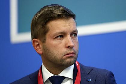 Спорт поможет российским компаниям сэкономить наналогах