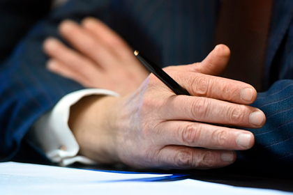 Смоленских бизнесменов научат подвигать себя за рубежом