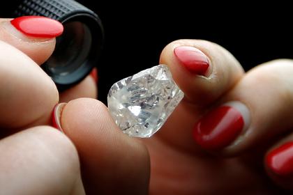 Названы самые выгодные для вложений драгоценные камни