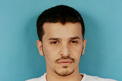 Ибрагим Хассан аль-Асири