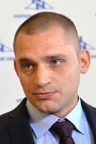 Вадим Нафталь