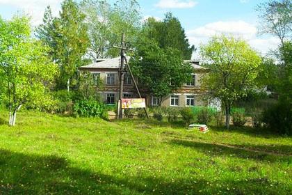 Российского чиновника уличили в трате бюджетных денег на ремонт квартиры
