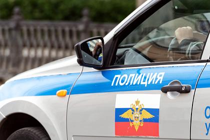 Россиянку обчистили при «очистке» денег от порчи силой «Битвы экстрасенсов»