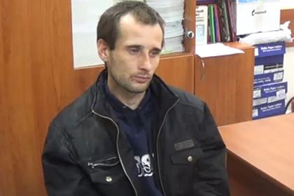 Михаил Туватин
