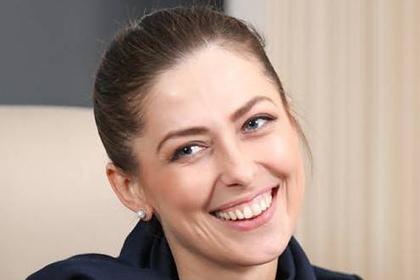 Освобожденная в Иране российская журналистка рассказала о провокации спецслужб