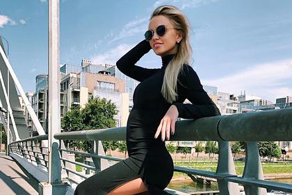 Бывшие жены Кержакова и топ-менеджера «Лукойла» стали участницами «Холостяка»