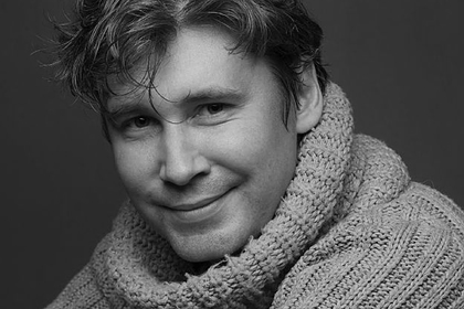 Российский актер умер на сцене