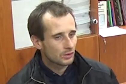Убийце девятилетней девочки из Саратова предрекли пожизненный срок