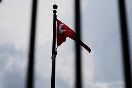 США пригрозили сокрушить турецкую экономику