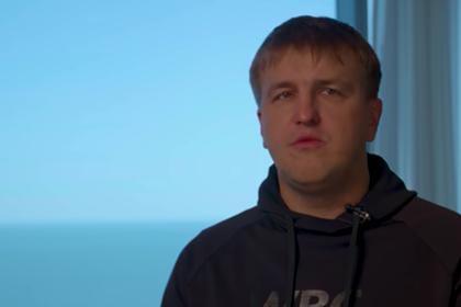 Менеджер Усика объяснил отказ спортсмена от боя с россиянином