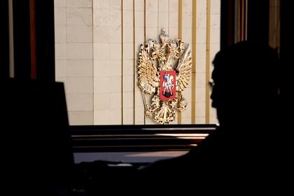 В Москве оценили заявление Киева о необходимости «дожать» Россию