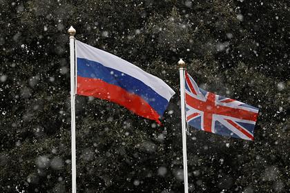 Великобритания предложила НАТО защищаться от России проницательностью