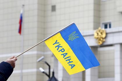 Украина испугалась отмены санкций против «нерукопожатной» России