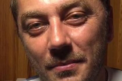 «Смотрящего» по Украине вора в законе раскороновали и избили