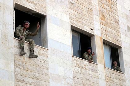 İŞİD-inən təhlükəli 50 döyüşçüsü: Türkiyə ordusu addım-addım onlara yaxınlaşır