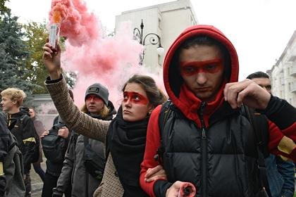 Зеленский отсоветовал украинцам «делать картинку» для российских новостей