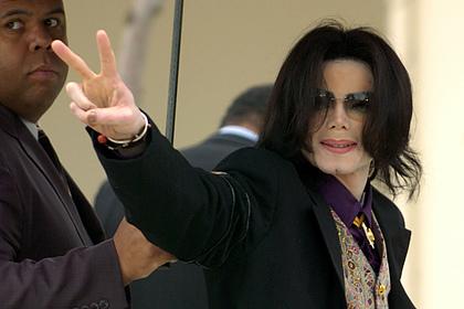 Элтон Джон рассказал о психической болезни Майкла Джексона