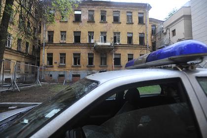 Годами насиловавший россиянок маньяк оказался выходцем из милиции