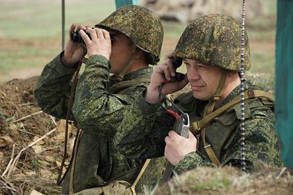 Украина назвала свою версию срыва разведения сил в Донбассе