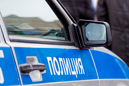 Российский школьник напал на одноклассника с ножом