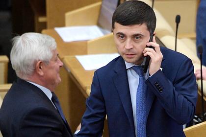 В Крыму отреагировали на заявление преемницы Меркель о полуострове