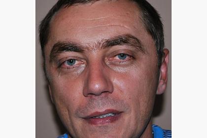 В избиении главного вора в законе Украины появился след лидера преступной России