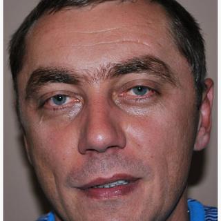 Андрей Недзельский