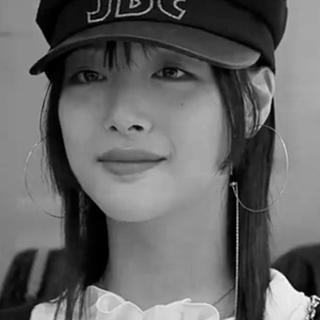 Чхве Чжин Ри (Солли)