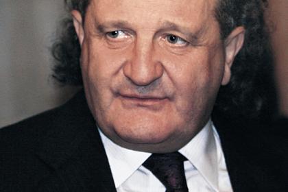 Вину предполагаемых убийц Шабтая Калмановича не доказали