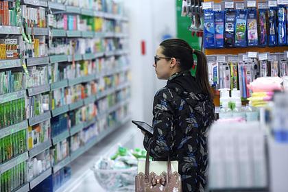 В России пополнится список жизненно важных препаратов