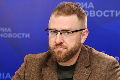 В Госдуме порассуждали о неготовности МВД бороться с наркотиками в даркнете