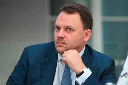 Работу антинаркотических отделов МВД России назвали недоразумением