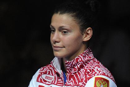 Надвукратную чемпионку мира побоксу Софью Очигаву напал сосед сножом