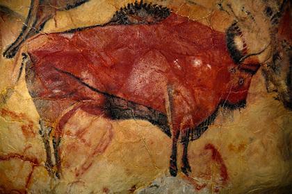 Опровергнут популярный миф о зарождении человеческой цивилизации
