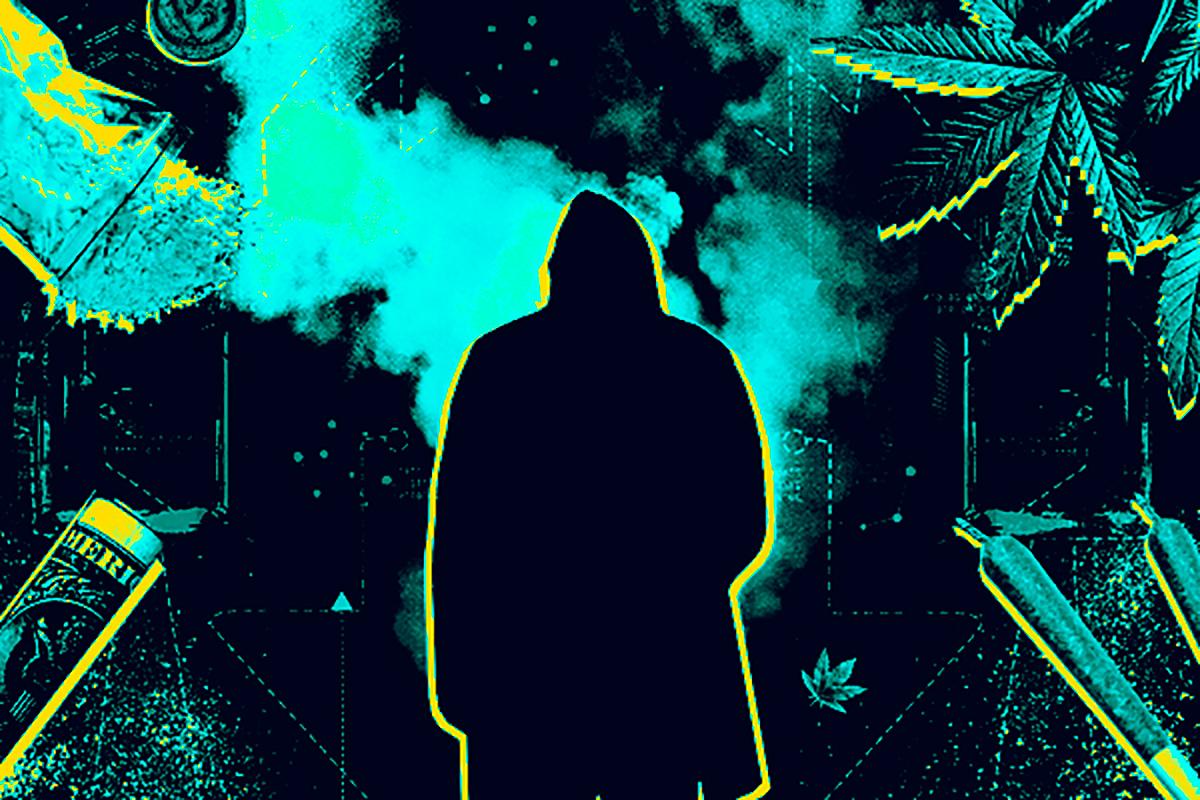 Darknet лента hudra как в тор браузере искать запрещенные сайты