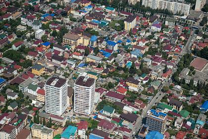 Известный блогер назвал худший город России