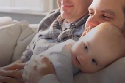 Зрители разоблачили ролик НТВ о ярмарке по продаже детей геям