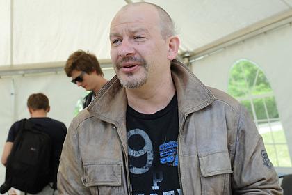 Стали известны новые подробности смерти актера Марьянова