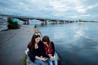 На реабилитацию реки Воронеж выделили миллионы рублей