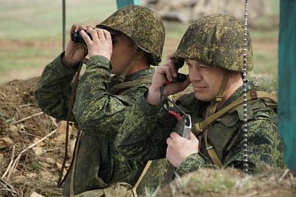 От Украины потребуют объяснений в Минске