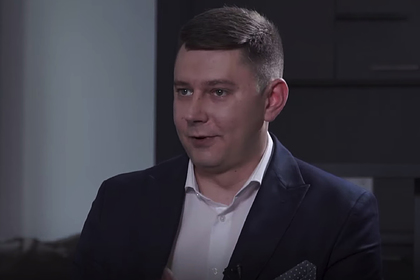 Киев отсрочил разведение сил в Донбассе